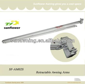 awning componentsretractable awnings parts buy retractable awnings partsretractable awning