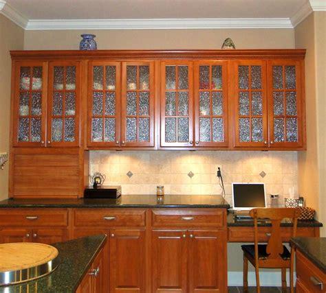 superb ideas  kitchen cabinet door styles