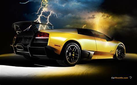 Paul Walker Hd Wallpapers Luxury Cars Lamborghini Murcielago Sv