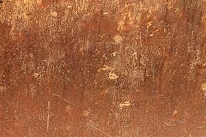 Rost Auf Metall Entfernen : kostenloses foto rost metall verrostet verfall ~ Lizthompson.info Haus und Dekorationen