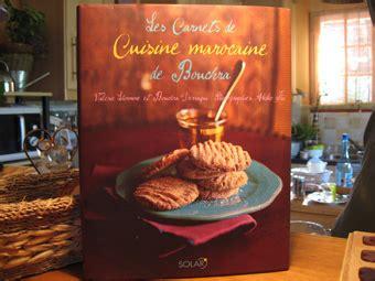livre de cuisine marocaine les carnets de cuisine marocaine de bouchra les carnets