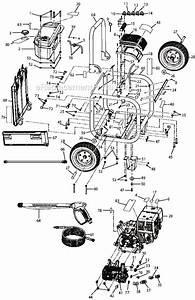 honda gx390 wiring diagram get free image about wiring With gx390 starter wiring diagram get free image about wiring diagram