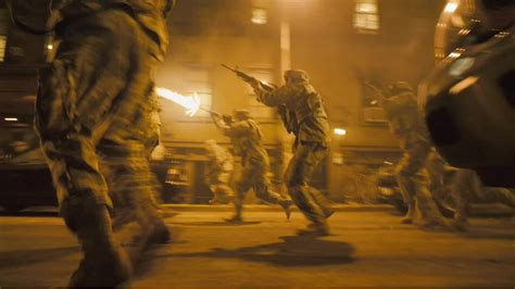 10 Cloverfield Lane Is Jj Abrams' Secret Bad Robot Movie