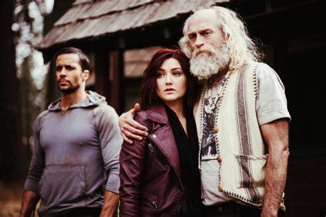 nation season tv characters character shows baranova anastasia teases invasion spoilers jeopardy finale leaves ibtimes series popsugar