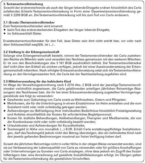berliner testament muster  prioritylit