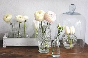Blumen Im November : bl tenzauber archives roomilicious ~ Lizthompson.info Haus und Dekorationen