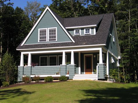 choosing interior paint colors for home is a craftsman style home right for you chinburg properties