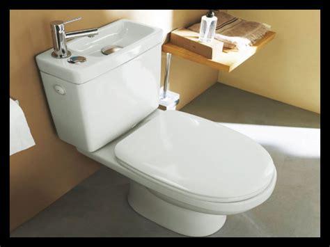 bidet suspendu castorama bidet salle de bain castorama ides
