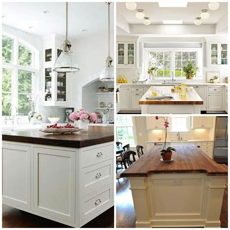 how to spruce up kitchen cabinets 6 ways to spruce up your kitchen cabinets