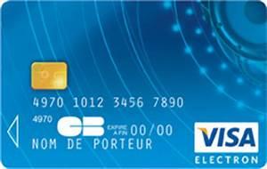 La Banque Postale Livret Jeune : carte visa plafonds retraits versements et cotisations ~ Maxctalentgroup.com Avis de Voitures