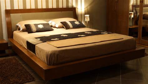 chambre milan chambre a coucher milan 213603 gt gt emihem com la