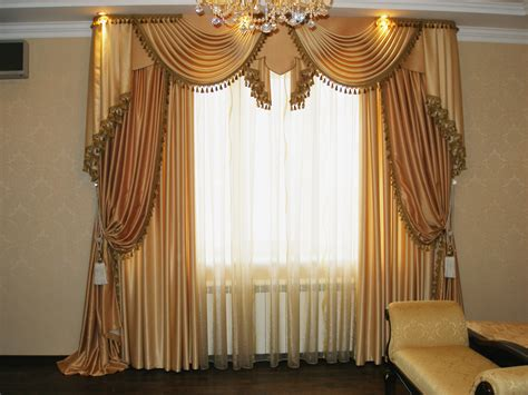 Designer Drapes And Window Treatments At Home Design Ideas Do Blackout Curtains Work Curtain Call Theater Braintree Reduce Noise Fabric Calculator For Silk Ready Made Shower 96 Inches Long 95 Inch Grommet Panels Apt 9