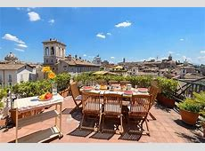 How to choose the right neighbourhood in Rome Romeing