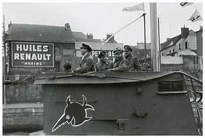 Film Sous Marin Seconde Guerre Mondiale Youtube : u 96 returning from patrol in 1941 u boot schlachtschiff kriegsschiffe et kriegsmarine ~ Medecine-chirurgie-esthetiques.com Avis de Voitures