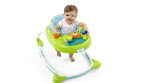 baby walkers choose rated learning updated toys