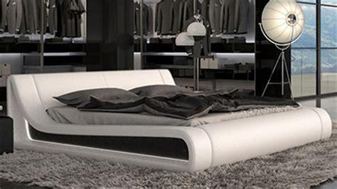 magasin de canapé lyon meuble castres achat vente mobilier design mobilier moss