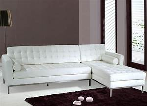living room excellent white living room set furniture With white leather sectional sofa decorating ideas