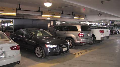 Payless Car Rental Subject Of 830 Complaints, Better