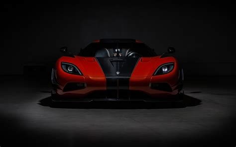 logo mercedes benz wallpaper 2016 koenigsegg agera final one of one wallpaper hd car