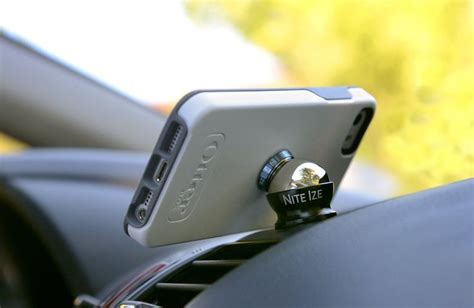 best iphone car mount best iphone and smartphone car mounts