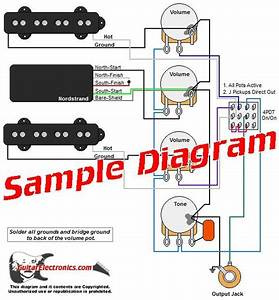 Doc  Diagram Peavey Humbucker Wiring Diagram Ebook