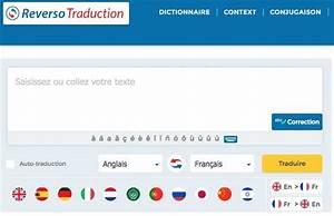 Traduction Francais Latin Gratuit Google : les 5 meilleurs sites de traduction en ligne gratuits ~ Medecine-chirurgie-esthetiques.com Avis de Voitures