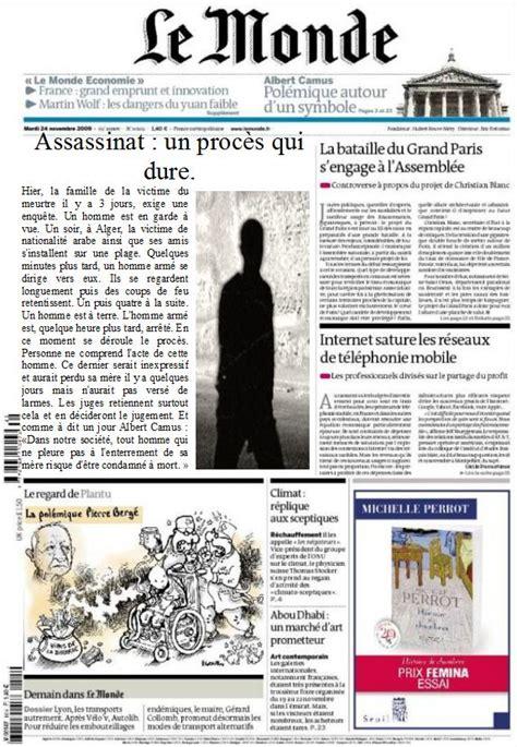 bureau vall馥 rennes articles de presse de guest 28 images association humanitaire quot les 13 actifs quot articles de presse bluesky travel article de presse