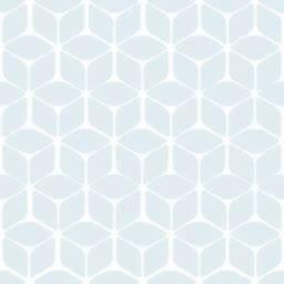 Papier Peint Motif Geometrique : papier peint motif g om trique bleu nelio mydecolab ~ Dailycaller-alerts.com Idées de Décoration