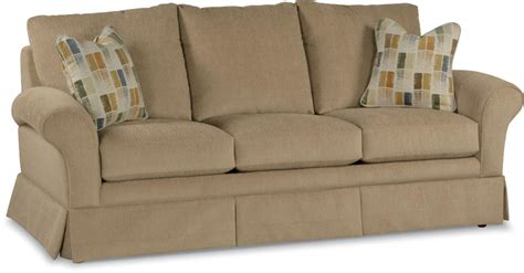 la z boy sleeper sofa la z boy blair casual la z boy queen sofa sleeper with