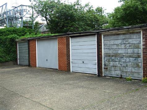 garages for sale near me garage door springs for sale near me 28 images garage