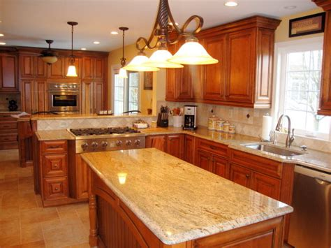 masters kitchen design whiskey black traditional kitchen by master kitchen and 4035