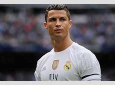 FIFA Club World Cup Ronaldo sets record as Real Madrid