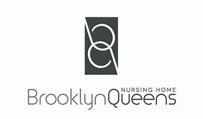 Nursing Brooklyn Queens Raise Awareness Helps Disease