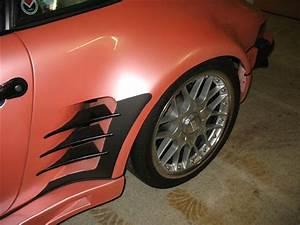 Porsche 911 Occasion Pas Cher : occasion porsche 911 3 3 lt turbo ~ Gottalentnigeria.com Avis de Voitures