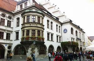Japan Haus München : hofbr uhaus exklusiv m nchen szene society shopping ~ Lizthompson.info Haus und Dekorationen