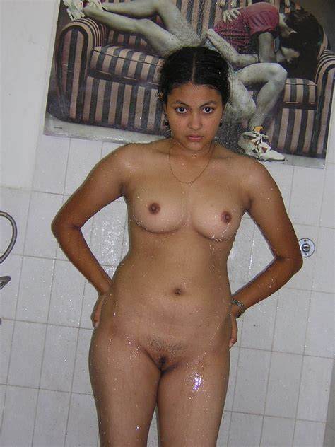 Sexy South Indian Actressaunties Hot Images Sexy Cute