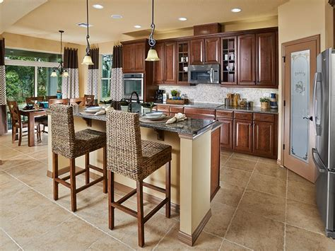 Meritage Homes Kerrville Floor Plan by 17 Best Images About Meritage Homes Kitchen On