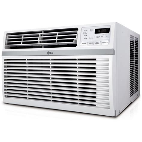 Air Conditioning Service & Moldy Hvac Systems