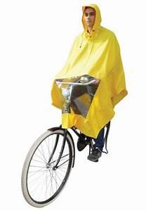 Regenponcho Fahrrad Damen : gelber regenponcho fahrrad von hoodie regenponchos ~ Watch28wear.com Haus und Dekorationen