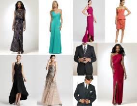 what to wear to a black tie optional wedding wedding attire for venuelust