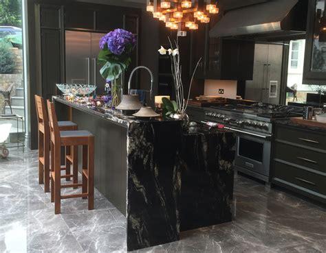 quartz worktops  watford