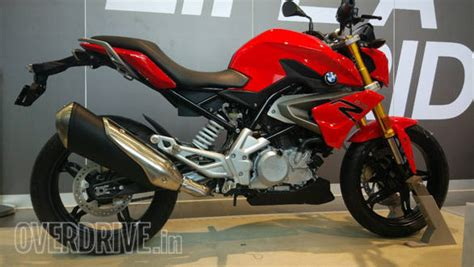 Bmw Warranty Cost by Bmw G 310 R And G 310 Gs Service Costs And Warranty