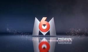 Tv En Direct M6 : ziedtv m6 tv ~ Medecine-chirurgie-esthetiques.com Avis de Voitures