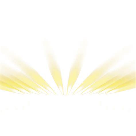 yellow light wallpaper nightclub lights png