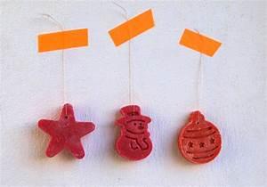 Basteln Mit Wachs : weihnachtsbasteln weihnachtsdeko aus wachs ~ Orissabook.com Haus und Dekorationen