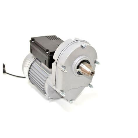Motor 220v 1500 Rpm by China 220v Reductor Micro A 1500 Rpm El Motor El 233 Ctrico