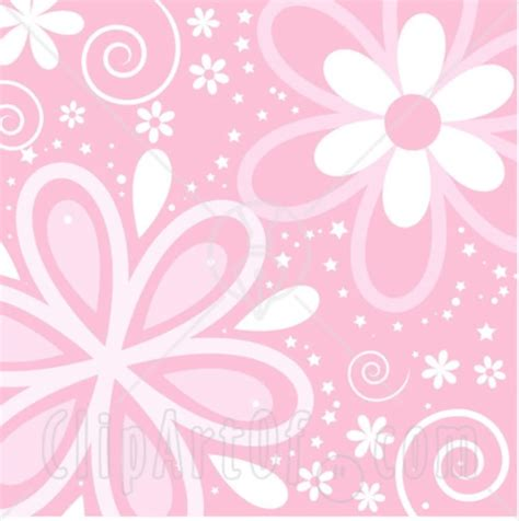 pink and white l pink and white backgrounds wallpaper cave