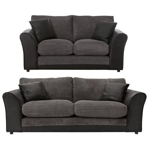 Permalink to Living Room Furniture Argos