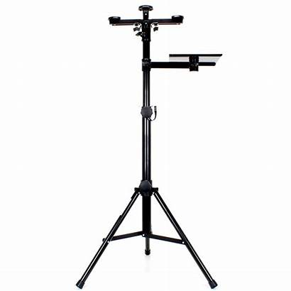 Projector Stand Laptop Adjustable Height Ekho Stands