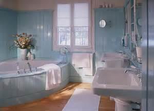 bad landhausstil fliesen badezimmer badezimmer landhausstil weiss badezimmer landhausstil weiss and badezimmer